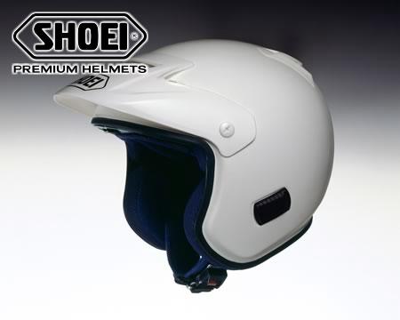 【SHOEI】 ティーアール-スリー Mサイズ(57cm) トライアルヘルメット ショウエイ TR-3