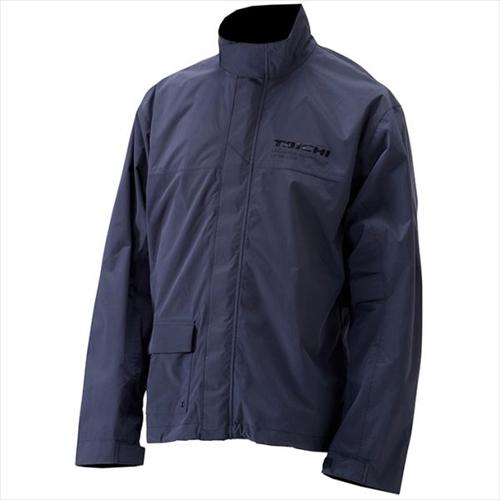 【送料無料】 RSタイチ RSR048 DRYMASTER レインスーツ BLACK サイズL