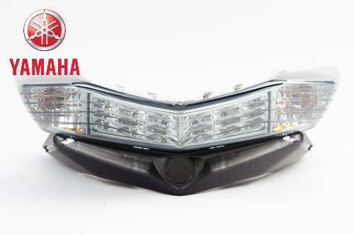 【セール特価】シグナスX シグナスX125 1YP テールライトアセンブリ SE44J(13-15)【YAMAHA[ヤマハ] 純正品 】ブレーキランプ テールブレーキ テールランプ キャッシュレス5%還元