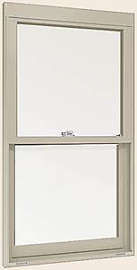 アルミサッシ デュオPG 上げ下げ窓SH 呼称06913【LIXIL】【リクシル】【トステム】【マド】【ガラス窓】【装飾窓】【ペアガラス】