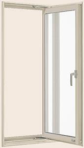アルミサッシ 入荷予定 デュオSG 開店祝い 縦すべり出し窓 呼称03611 LIXIL リクシル トステム ガラス 装飾窓 マド 単板 ガラス窓 一枚