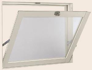 アルミサッシ デュオPG 内倒し窓 呼称06007【LIXIL】【リクシル】【トステム】【マド】【ガラス窓】【装飾窓】【ペアガラス】