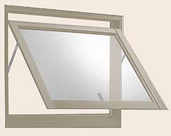 アルミサッシ デュオPG 横すべり出し窓 呼称06005【LIXIL】【リクシル】【トステム】【マド】【ガラス窓】【装飾窓】【ペアガラス】