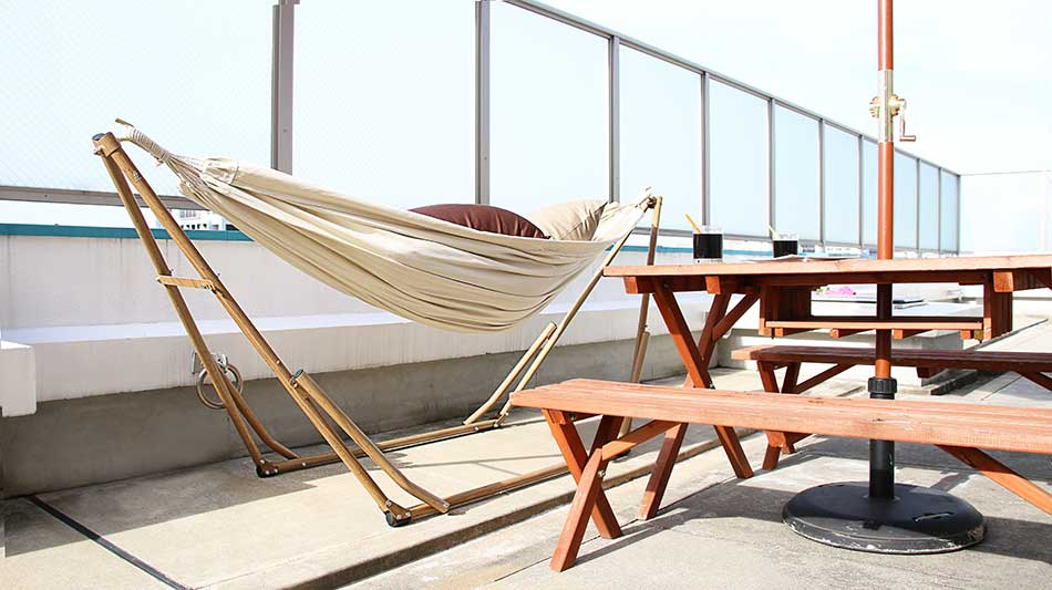 suppliers chair and indoor outdoor hammock alibaba showroom manufacturers with com portable at
