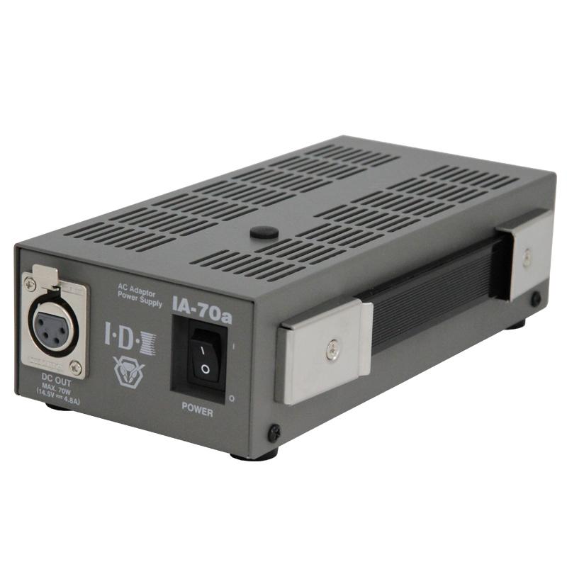 IDX/アイディエクス 70W ACアダプター IA-70a
