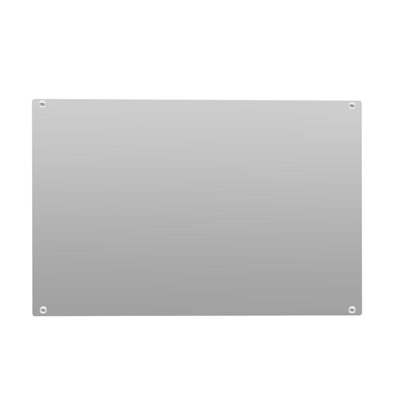 TVlogic アクリルフィルター SRM-095W/LVM-095W-N用 OPT-AF-095W