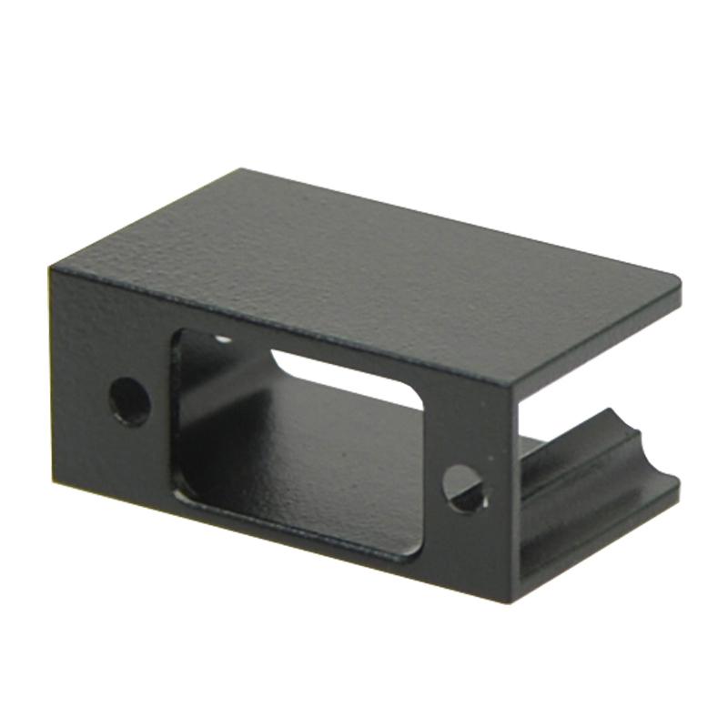 TVlogic HDMIブラケット SRM-095W/LVM-095W-N用 HDMI BKT-095
