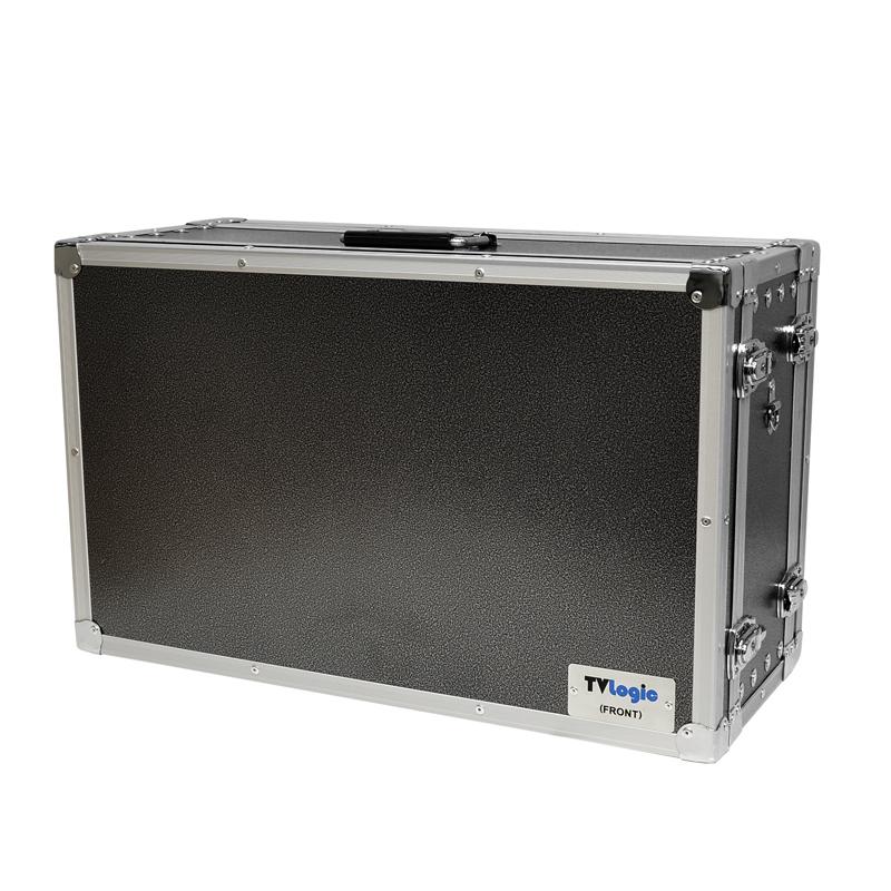 TVlogic フード キャリングケース CC-175