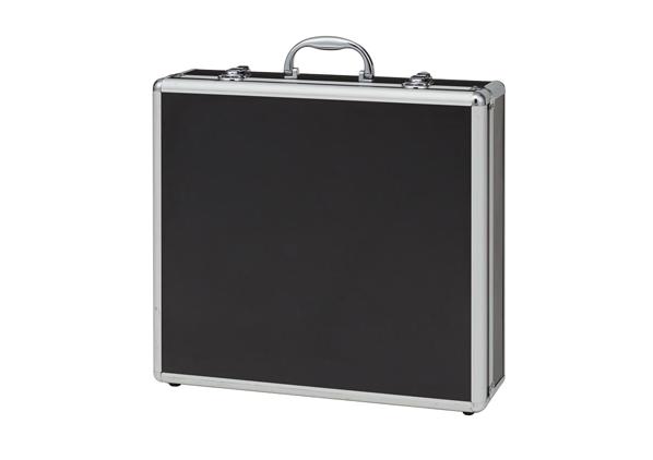 サンテック ライト LG-600用 ハードケース