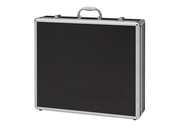 サンテック ライト LG-1200用 ハードケース