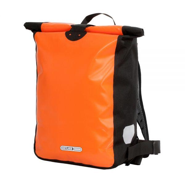 ORTLIEB オルトリーブ バックパック型メッセンジャーバッグ オレンジ R2212