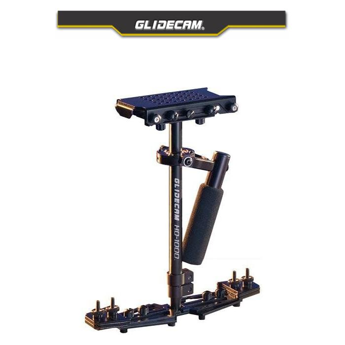 在庫あり!GLIDECAM グライドカム スタビライザー HD1000