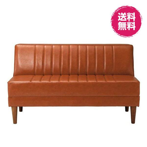 Jam Bench New Life Furniture Interior Armless Sofa Living Dining Jam Jam Bench Pvc Jam Ld Bench Yoshikei