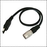 PROTECH/プロテック 電源供給用ケーブル[DC-CS1]