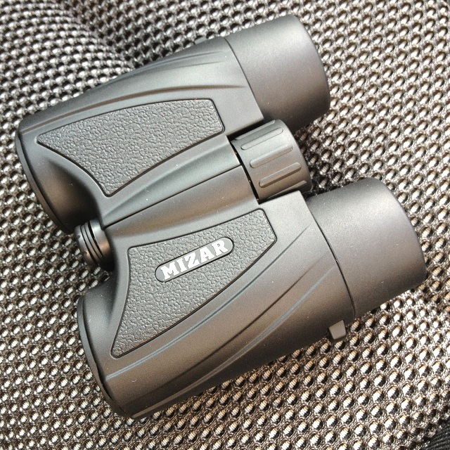 5MM SILVER STEEL GROUND BAR 820MM MODEL MAKER X1