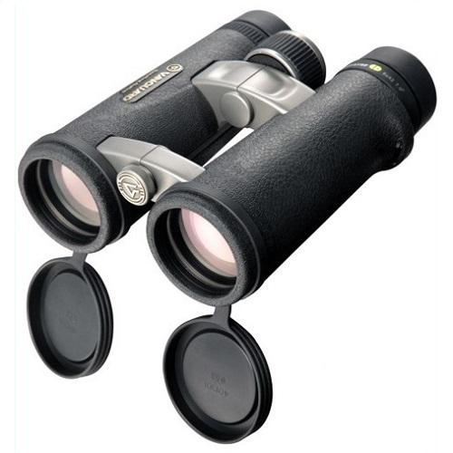 ≪送料無料≫双眼鏡 VANGUARD バンガード最高峰モデル (8倍×42mm)防水設計 Endeavor ED 8420