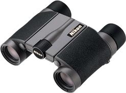 ニコンハイグレード双眼鏡 HGシリーズ 8倍モデル 爆買いセール お得セット ニコン双眼鏡 DCF 8X20HG L