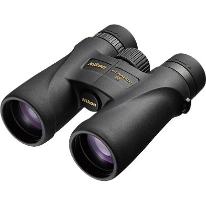 ニコン モナーク 5 8×42 双眼鏡