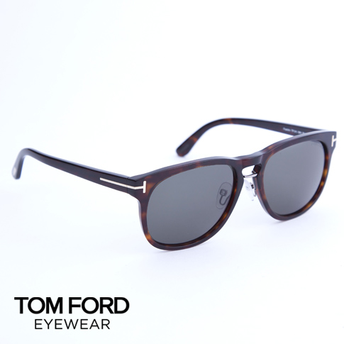 02bf0dec9e4 Tom Ford  Tom Ford sunglasses   glasses TF346 (FT0346) Franklin (Franklin) 56  N (Havana gray)  winter