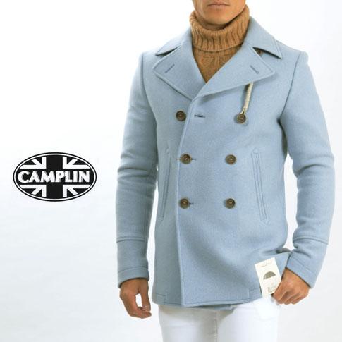 amalfi | Rakuten Global Market: Camplin peacoat original pea coat ...