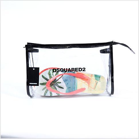 amalfi   Rakuten Global Market: DSQUARED2 dsquared DSQUARED2 Palm ...