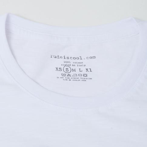 粗鲁无礼女士 T 恤短袖印 T 恤永远 WB l-永远-wb