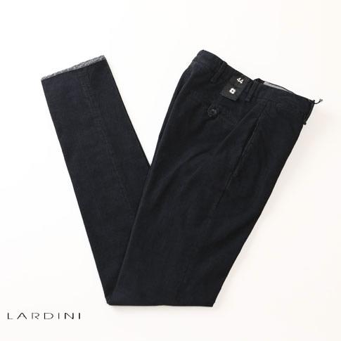 ラルディーニ 【スーパーセール開催!】 LARDINI ショートパンツ bj1-ee50025-850 ネイビー ナイロン