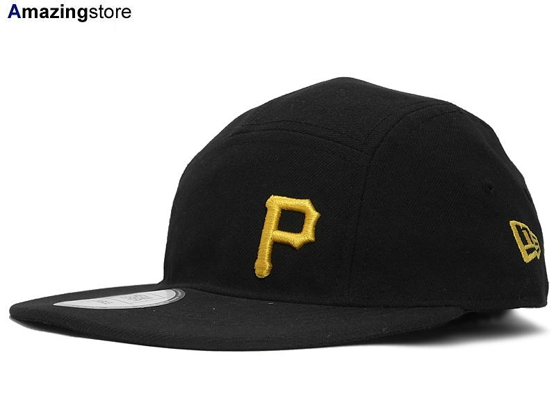 3d3e6210801 NEW ERA PITSBURGH PIRATES new gills Pittsburgh Pirates camping cap  size  men gap Dis JORDAN LA NY BK LEBRON SUPREME collaboration 40OZ HUF which hat  ...