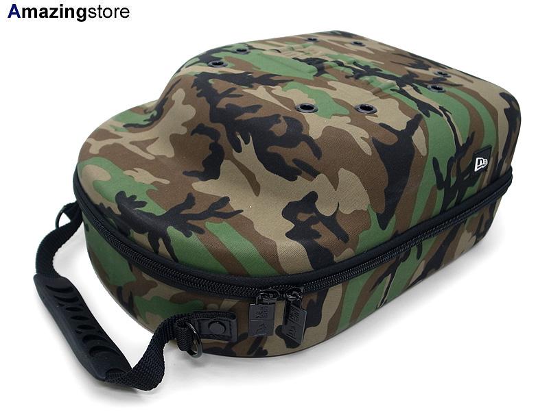 NEW ERA new gills cap carrier [size men gap Dis 15_5_3ACC which hat  headgear new era cap new gills cap new era cap newera cap has a big]