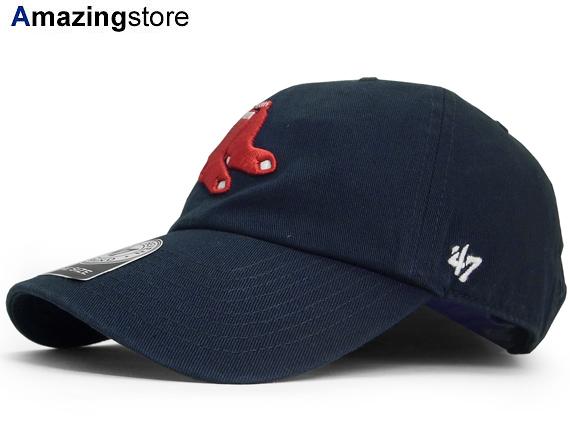 47 BRAND BOSTON RED SOX forty seven brand Boston Red Sox back strap low  profile Cap LOW PROFILE  Hat headgear caps CAP men s BALL CAP baseball cap  15   11   ... e1823cc1934