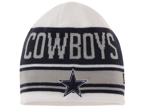 NEW ERA DALLAS COWBOYS new gills Dallas Cowboys knit hat beanie  hat  headgear cap CAP KNIT NFL 16 1 4DC 14 1 5  56d952c5e
