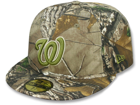 auc-amazingstore  NEW ERA WASINGTON NATIONALS new era Washington nationals  59FIFTY FITTED CAP fitted caps  Hat Camo camouflage real tree 16   6   3 16    6   ... f6642258f08