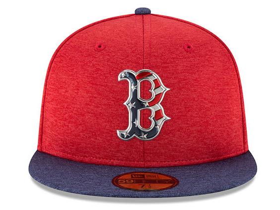 10bc38132 auc-amazingstore: The NEW ERA BOSTON RED SOX new gills Boston Red ...