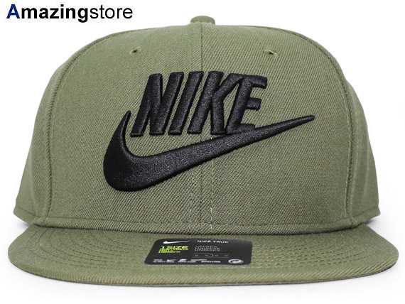 NIKE Nike snapback olive  AIR air 17 9 3NIKE17 9 4 for the woman for the hat  headgear men gap Dis man  568d0bf07e8