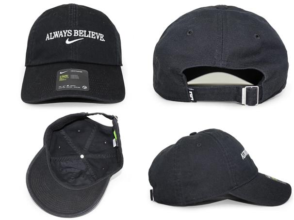 e92165d0 ... NIKE Nike Revlon James strap back LOW PROFILE DAD HAT TWILL CAP NBA  CLEVELAND CAVALIERS Cleveland