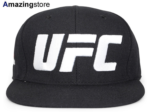 1a91a357ac730 auc-amazingstore  REEBOK UFC Reebok snapback  18 3 5UFC