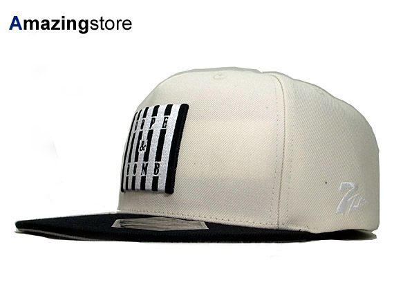 7 UNION 7 Union strap back  hats cap caps men s women s 15   10   1UNI  c9c3a3d838
