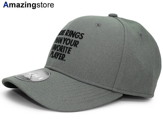 JORDAN BRAND Jordan brand SNAPBACK snapback Air Jordan strap back GRAY GREY  gray gray  hat cap men gap Dis NIKE SNEAKER SERIES Nike 17 9 3NK 17 9 4  fe932b79935