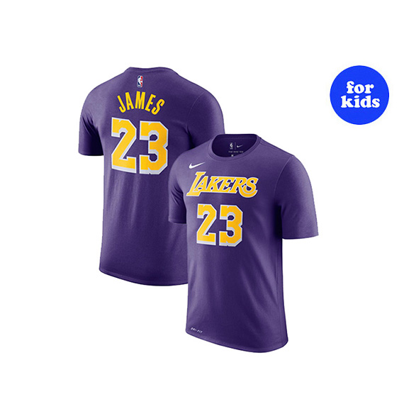 new concept 5f3ae 9ace4 Revlon James model NIKE Los Angeles Lakers Nike LEBRON JAMES LAKERS  18_7_5NBA18_8_2