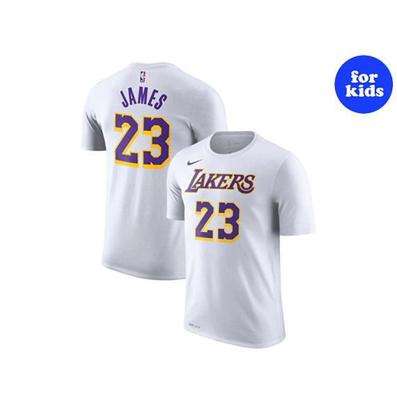 new concept 3e5b4 b2493 Revlon James model NIKE Los Angeles Lakers Nike LEBRON JAMES LAKERS  18_7_5NBA18_8_2