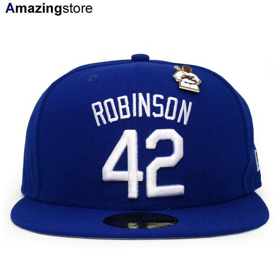 35b12e5d84c8a auc-amazingstore  New gills 59FIFTY Brooklyn Dodgers NEW ERA ...