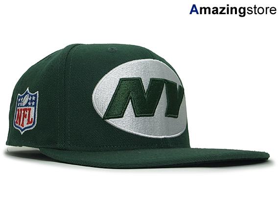 REEBOK NEW YORK JETS Reebok New York Jets Snapback  Hat head gear new era  cap new era caps new era Cap newera Cap large size mens ladies 15   2   1  1cdd5fe040e