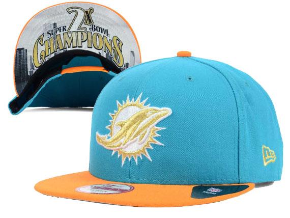 NEW ERA MIAMI DOLPHINS new gills Miami Dolphins 9FIFTY snapback  size men  gap Dis 15 3 5SNA15 4 2 which hat headgear new era cap new gills cap has a  big  efd27dfec21c