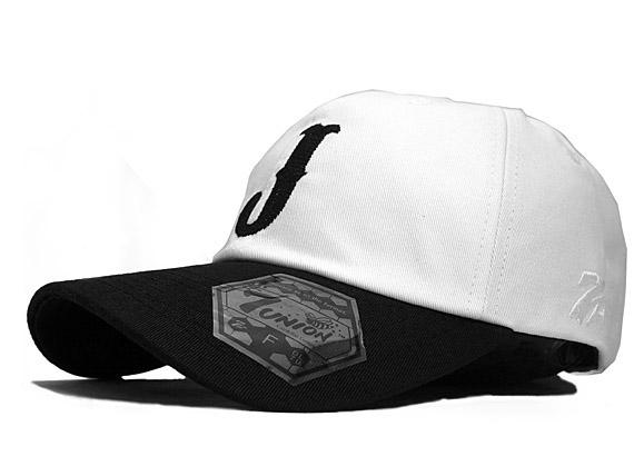 7 UNION 7 Union back strap low profile Cap LOW PROFILE  hats cap caps men s  women s 15   10   2UNI15 10 3  2c509ebc5