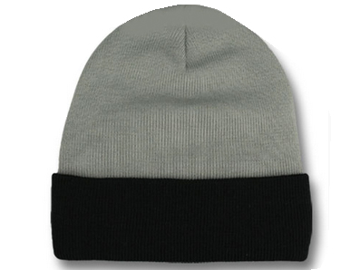 c389e50786481a ... 47 BRAND OAKLAND RAIDERS forty seven brand Oakland Raiders Beanie knit  hat