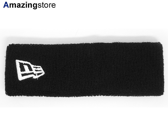 New Era Headband