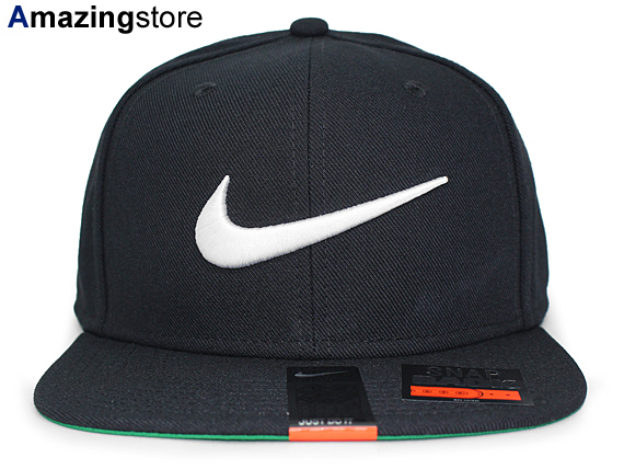 NIKE Nike Snapback  Hat head gear new era cap new era caps new era Cap  newera Cap large size mens ladies 16   8   4 16   8   5 16   8 RE 16 9RE  f0b175e843e