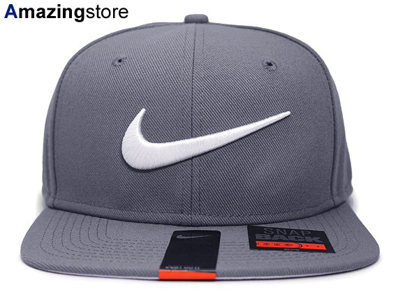NIKE Nike Snapback  Hat head gear new era cap new era caps new era Cap  newera Cap large size mens ladies 16   3   5 16   4   1 16   3 RE 16 4RE  593c99e5686