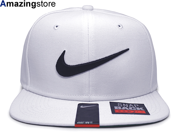 NIKE Nike Snapback  Hat head gear new era cap new era caps new era Cap  newera Cap large size mens ladies 16   8   4 16   8   5 16   8 RE 16 9RE  d1c6f860f