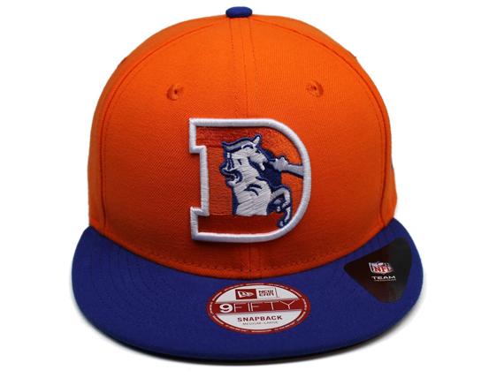 f21a8a63a NEW ERA DENVER BRONCOS new gills Denver Broncos 9FIFTY snapback [hat  headgear new era cap new gills cap new era cap 16_2_3SNA 16_2_4]